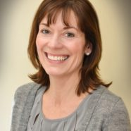 Wendy Meola, Office Manager