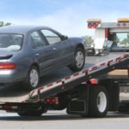 Nassau County to resume DUI seizures and forfeitures
