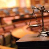 Court decisions clarify garage lien laws