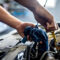 Protected: Six most important changes in garage lien laws in 2020