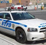 Protected: Recovering vehicles from the NYPD